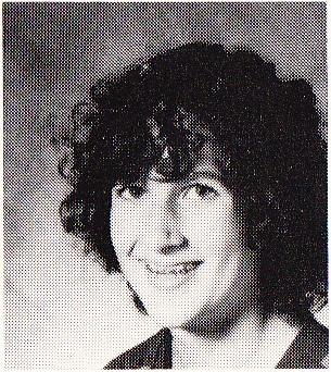 varina denman seventh grade