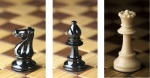 vvdenman chess pieces 2