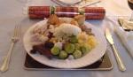 vvdenman Thanksgiving Dinner