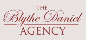 Blythe Daniel
