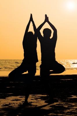 vvdenman yoga
