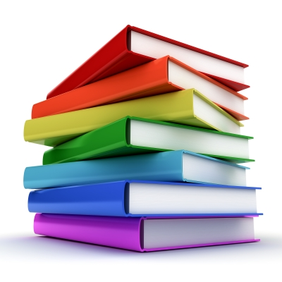 vvdenman books