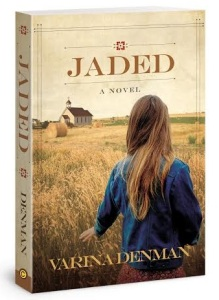varinadenman Jaded cover 3d cropped