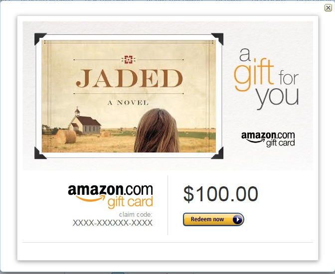 Jaded gift card jpeg