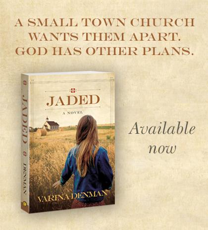JadedWidget-AvailableNow