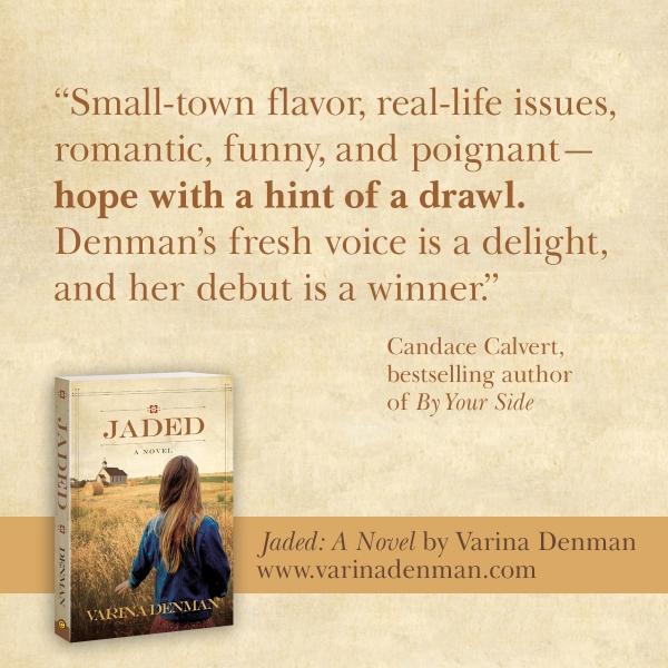 Jaded-Endorsement1