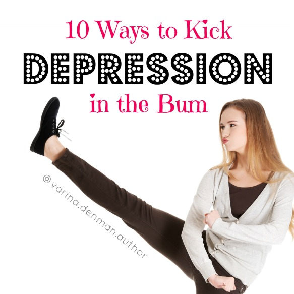 Kick Depression In The Bum.jpg