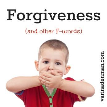 varina-denman-forgiveness-jilted