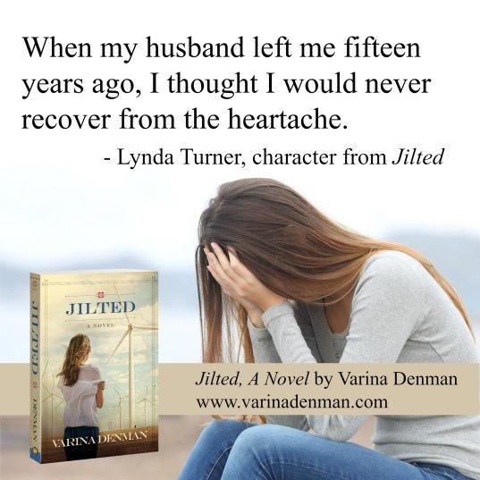 Varina-denman-jilted-heartache