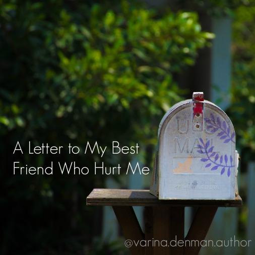 Varina-Denman-Letter-Friend
